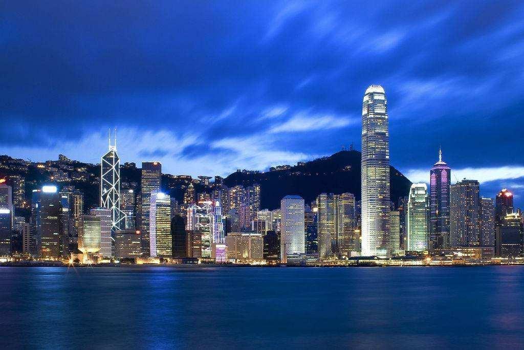 商务委统一备案平台:东莞经纬天下