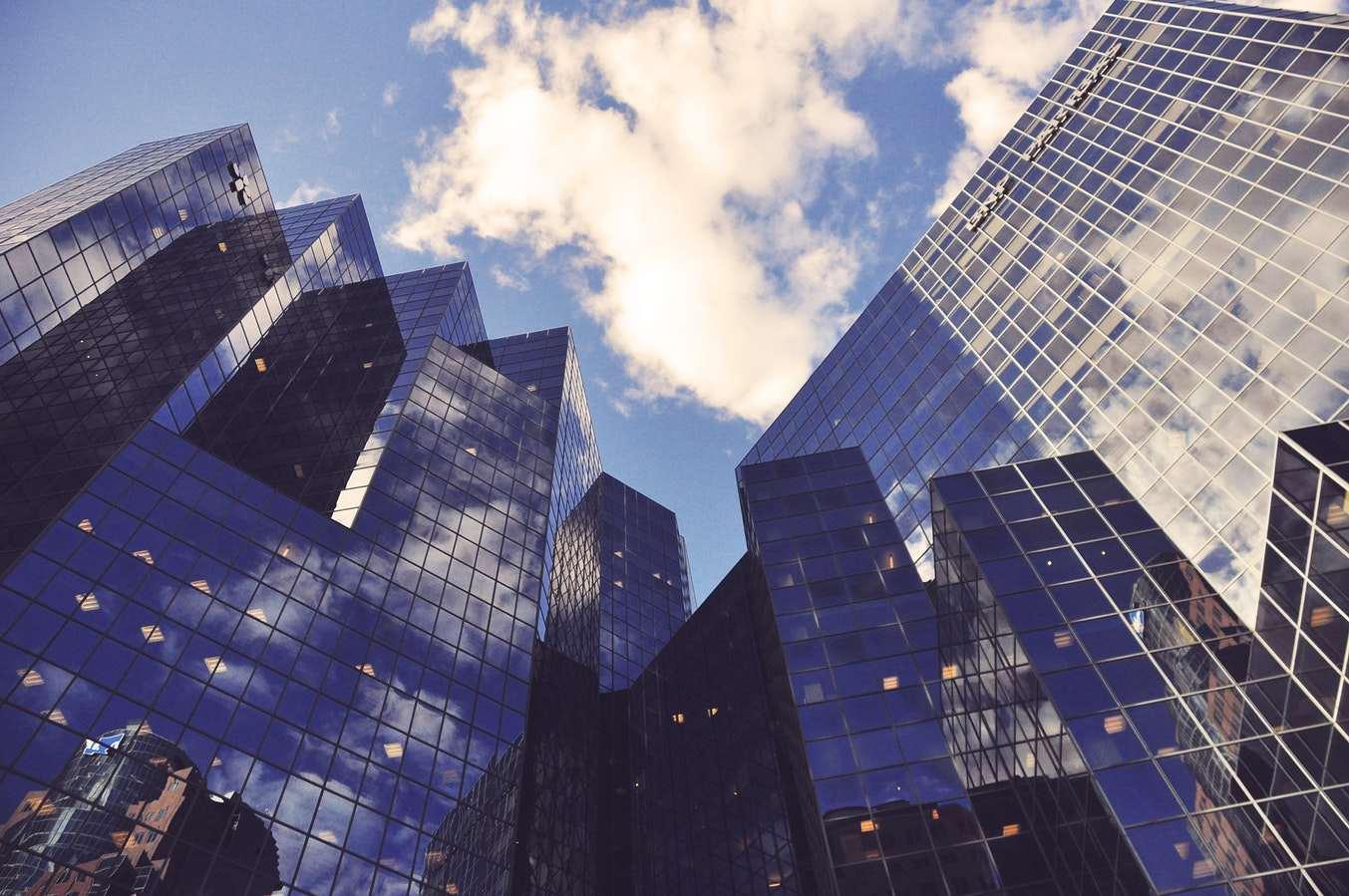 科技类企业开展税收筹划,需了解哪些事项?